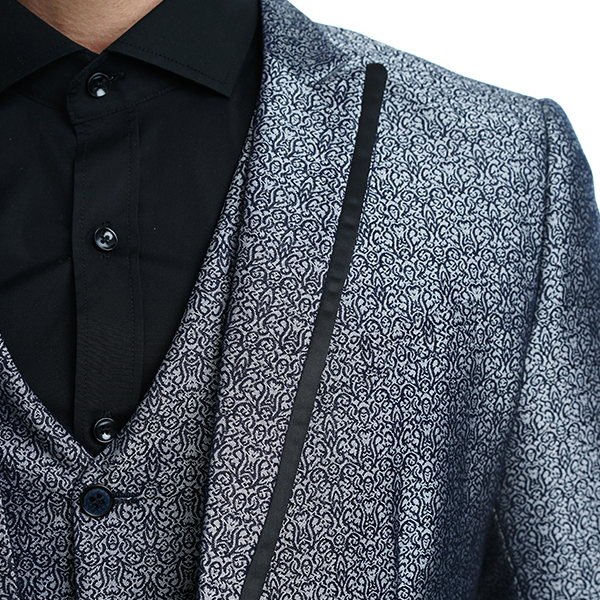 0c49ab791b07 ... casual wear that reflect your style. From tailor made suits to  precision alterations