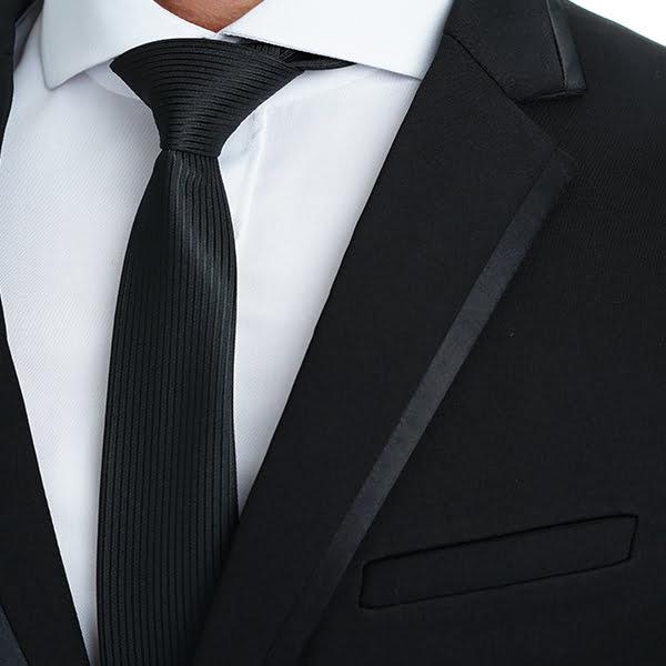 SmartMaster - Men's Coats, Suits & Tuxedo | Malaysia