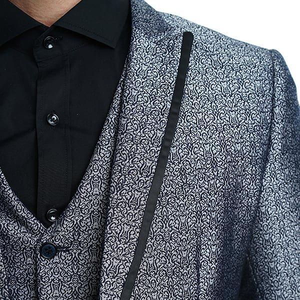 custom made suit malaysia